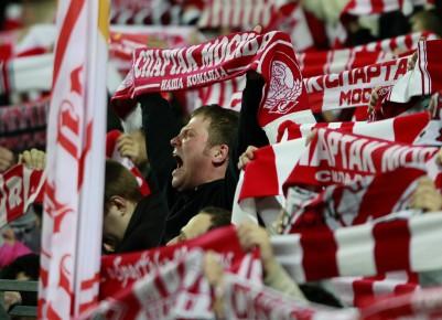 europa league soccer picks