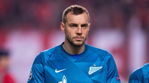 Zenit Krasnodar Pitercy Oderzhali Volevuyu Pobedu Livetv