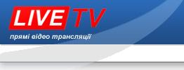 LiveTV � ���� ���� ����������