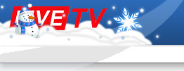 LiveTV Media / Internet TV, Radio, Webcams